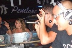 043-Penelope-Benidorm-Spian-2010