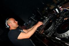 062-18.05.2012-Velvet-Club-Ferankfurt-Germany