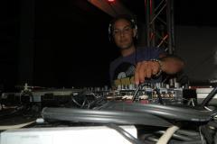 063-23.06.2012-Animal-Social-Club-Corridoio-degli-animali-Roma