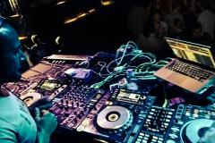 076-2014.08.15-_-Roma-Capital-Club-Tor-Vergata