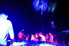 083-2015.08.01-Electrowood-Summer-Festivale