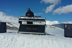 088-SnowSound-at-1650-mt-Ovindoli-Monte-Magnola-Djset-1