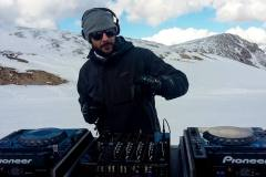 088-SnowSound-at-1650-mt-Ovindoli-Monte-Magnola-Djset-2