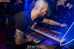 103-2019.01.05-06_Snowsound_Ovindoli_First_Act_1
