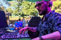 108_2019.07.06_Fiesta_Privada_at_WoodenPark_Narni_TN