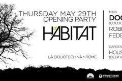00126-Habitat-29.05.014