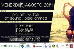 00128-Roma-Capital-Summer