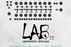 0121-LAB-7cl-Roma-07.02.014