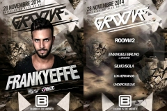 0136-Groove-at-Branca-28.11.2014