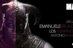 0143-Carnival-2015-Aurunci16-Mammamao-Club