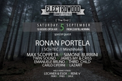 0152-ELECTROWOOD-5-SETTEMBRE-LINEUP