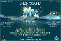 0157-2016.03.5-SNOWSOUND