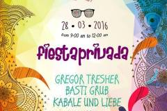 0158-2016.03.28-Fiesta-Privada-Easter-Monday