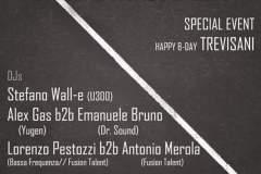 0159-2016.04.29-Bassa-Frequenza-Alibi-Club