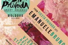 0161-2016.05.21-Fiesta-Privada-Smart-Release-MOLDOVA