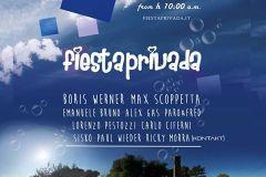 0164_2016.07.10_Fiesta_Privada_Day_Festival