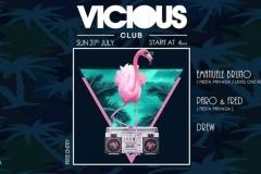 0165_2016.07.31_After_at_Vicious_Club