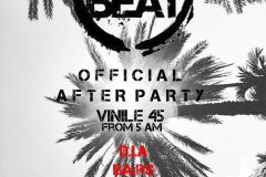 0166_2016.08.26_SUN_BEAT_OFFICIAL_AFTER_-_Vinile45_Bs