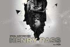 136_2_29-Novembre-Aurunci-16-con-Henry-Pass