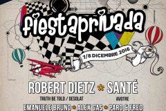 171_Fiesta_Privada_7-8dicembre
