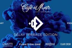 178_2017.07.01_Delay_Club_-_Cafe_del_mar_Lounge_BCN