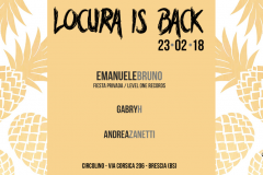 185_2018.02.23_Circolino_-_LOCURA_IS_BACK_Brescia