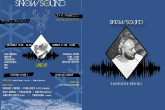 186_Snoswound_March_2018
