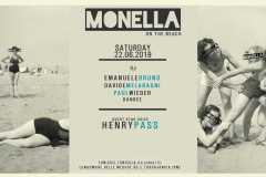 198_2019.06.22_Monella
