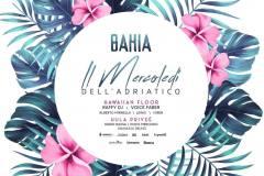 207_2019.08.21_Bahia_Club_Alimini_Otranto-Lecce