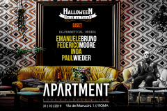 209_2019.10.31_Halloween_at_Apartment_Roma