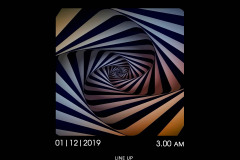 211_2019.12.1_MAD_Rabbit_Hole_Club_Roma