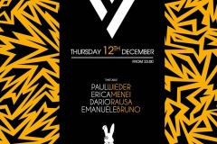 213_2019.12.12_Y_Rabbit_Hole_Club_Roma