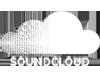 SoundCloud- Dj Emanuele Bruno