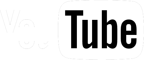 YouTube New Channel Dj Emanuele Bruno aka Dr.Sound