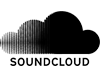 SoundCloud- Dj Emanuele Bruno