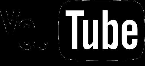 YouTube Channel Dj Emanuele Bruno aka Dr.Sound