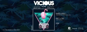 0165 2016.07.31 After at Vicious Club