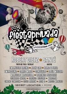 171 Fiesta Privada 7-8dicembre