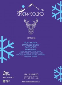 174 2017.03.11-12 Snowsound 2017 - Ovindoli (Aq)