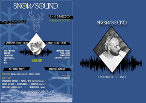 186 Snoswound March 2018