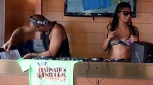 064-2012.08-KM-Playa-Benidorm