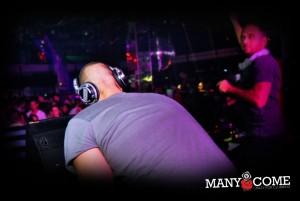 066-2012.11.03-Manycome-Qube-Roma-3