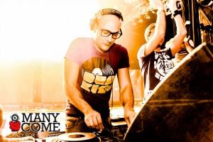 067-2012.11.10-Manycome-Qube-Roma-1