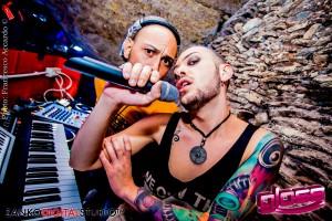 077-2014.10.23_Gloss_Alibi_Club_Rome_