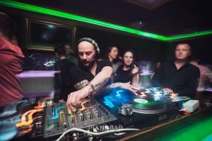 089 2016.05.28 Piano Bar Chisinau (5)