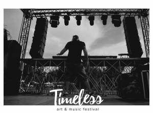 091 2016.06.25 Timeless (1)