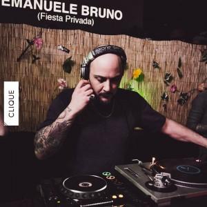 096 2017.01.28 Clique at Palace Club (Brescia) 1