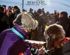 2019.01.05-06 Snowsound Ovindoli First Act (2)